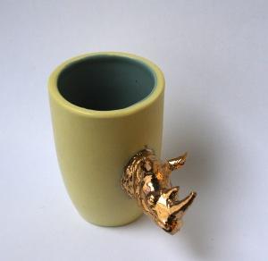 dopionashorngold