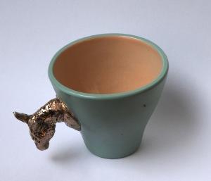 kaffeeeslegold