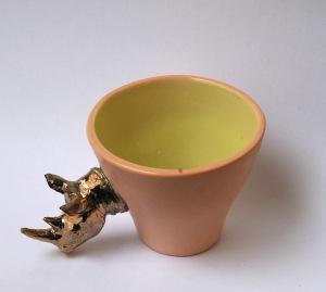 kaffeenashorngold