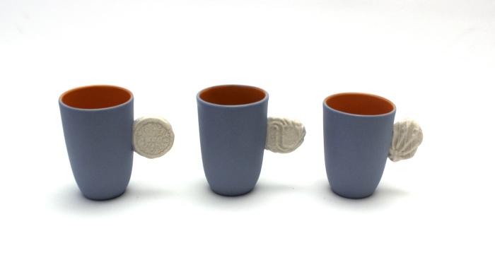 espresso4