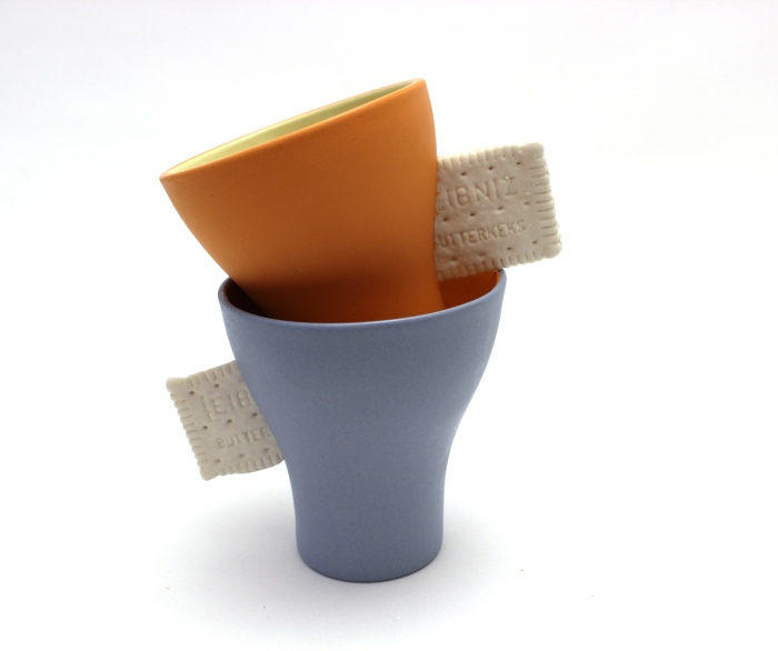 kaffeegross2