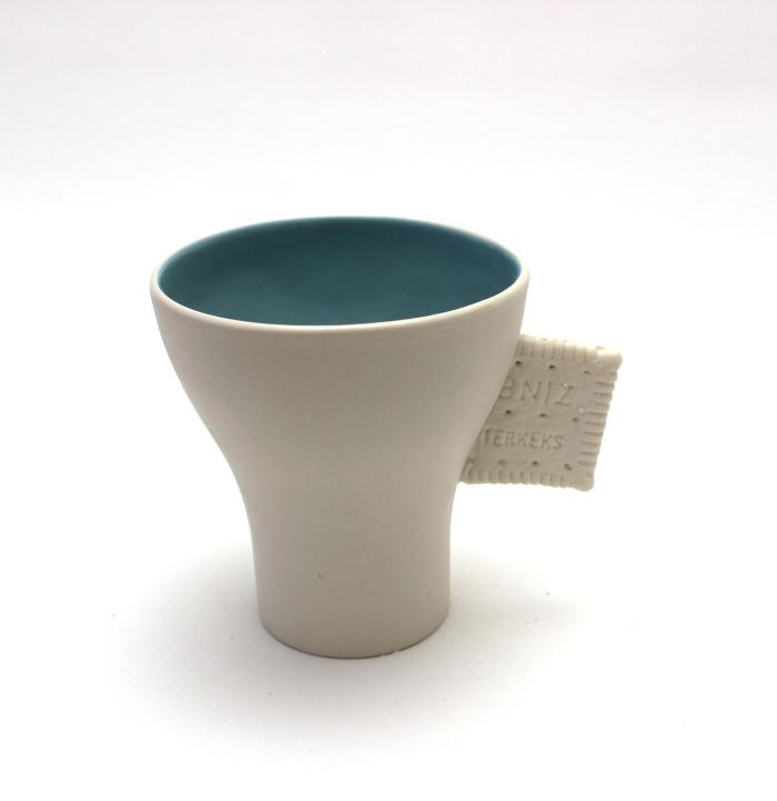 kaffeegross3